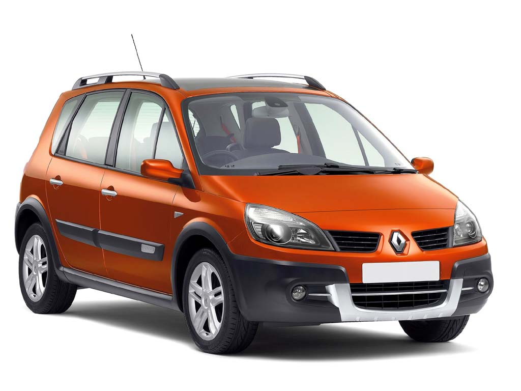 2011 renault scenic conquest pictures information and specs auto. Black Bedroom Furniture Sets. Home Design Ideas