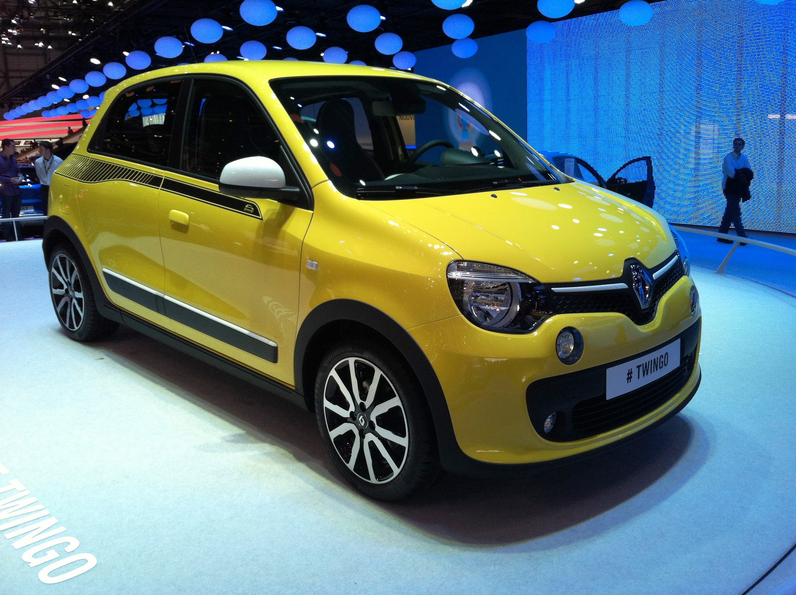 2000 renault twingo c06 pictures information and specs auto. Black Bedroom Furniture Sets. Home Design Ideas