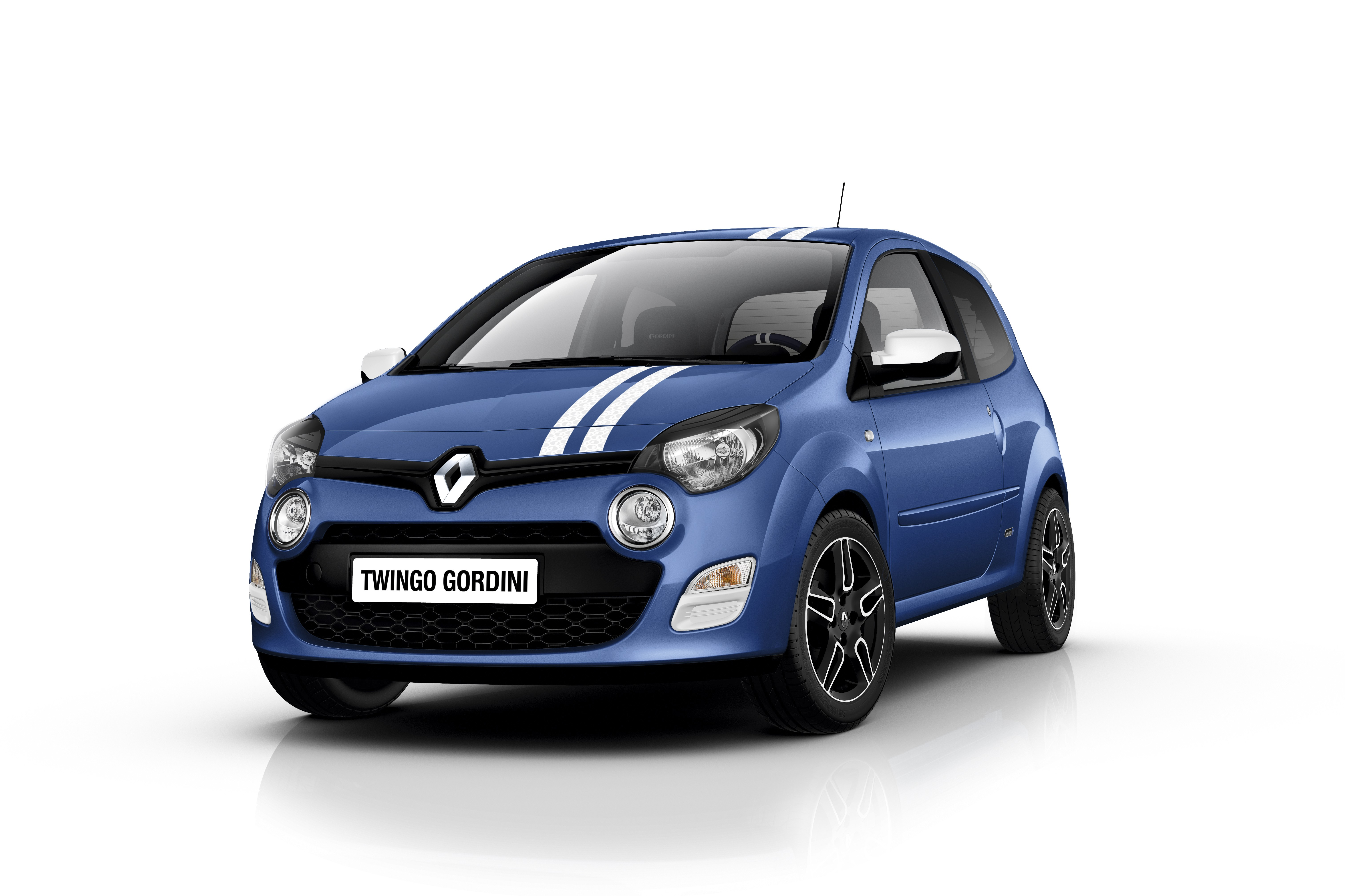 2011 renault twingo ii pictures information and specs. Black Bedroom Furniture Sets. Home Design Ideas