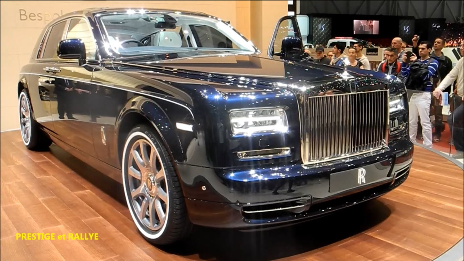 2016 rolls royce phantom pictures information and specs auto. Black Bedroom Furniture Sets. Home Design Ideas