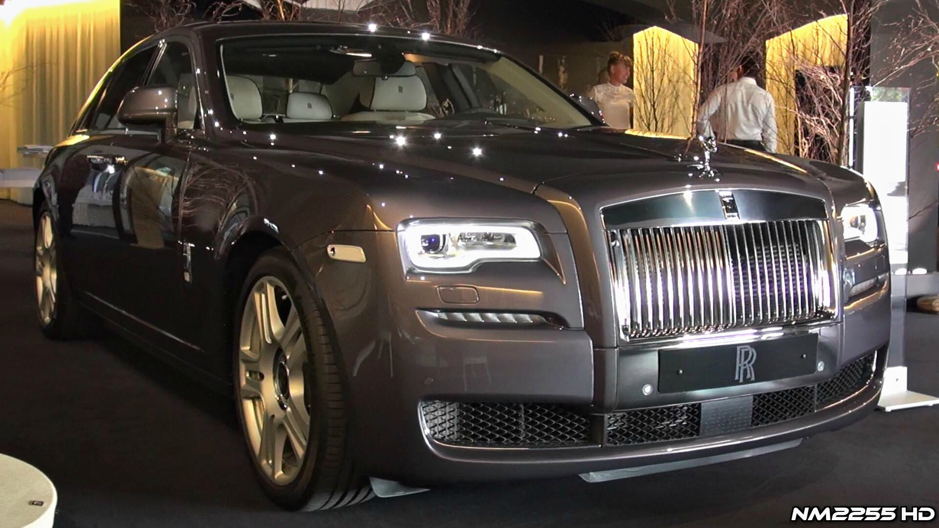 2015 rolls royce phantom coupe pictures information and. Black Bedroom Furniture Sets. Home Design Ideas