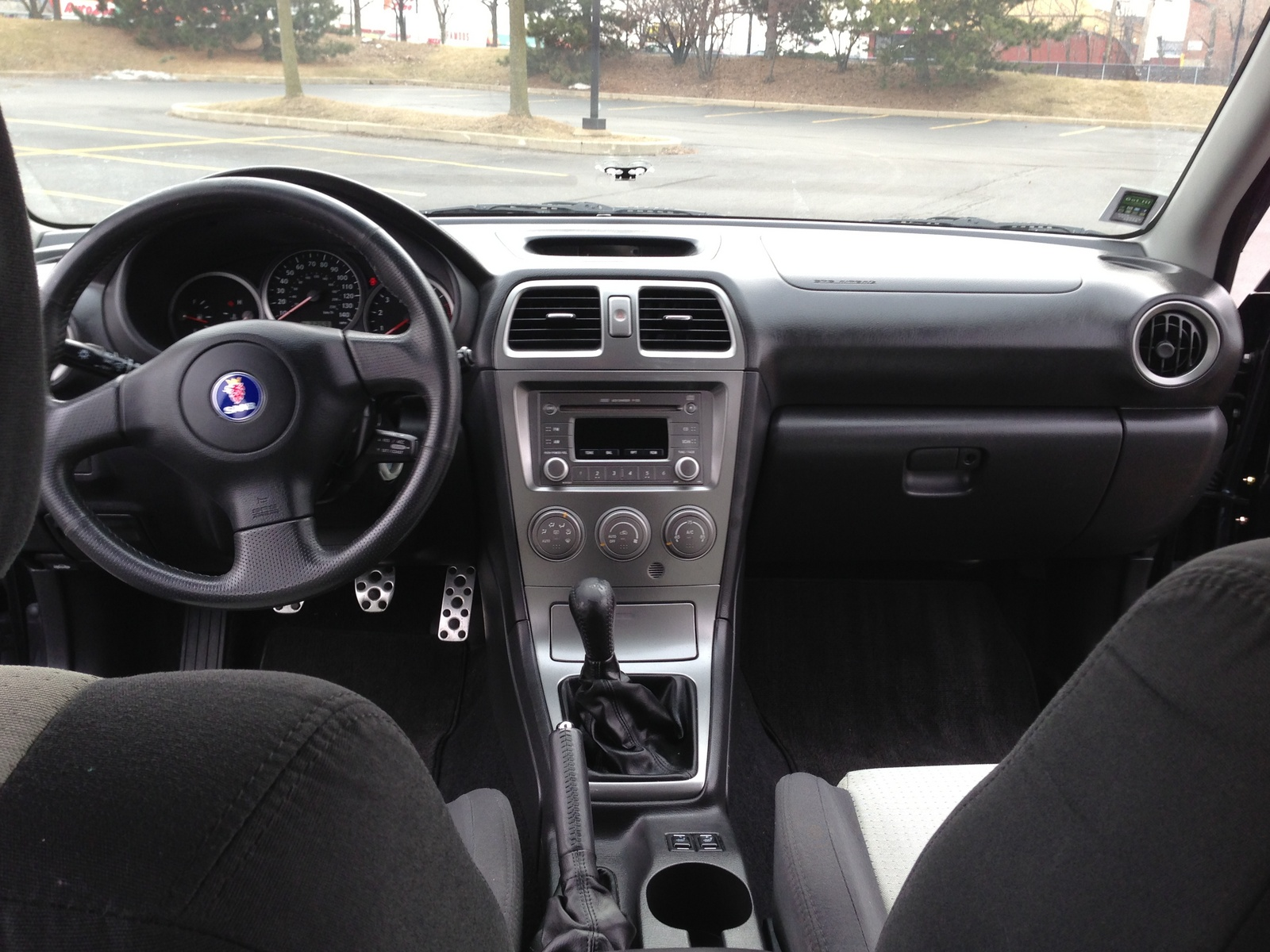 2005 saab 9 2x pictures information and specs auto. Black Bedroom Furniture Sets. Home Design Ideas