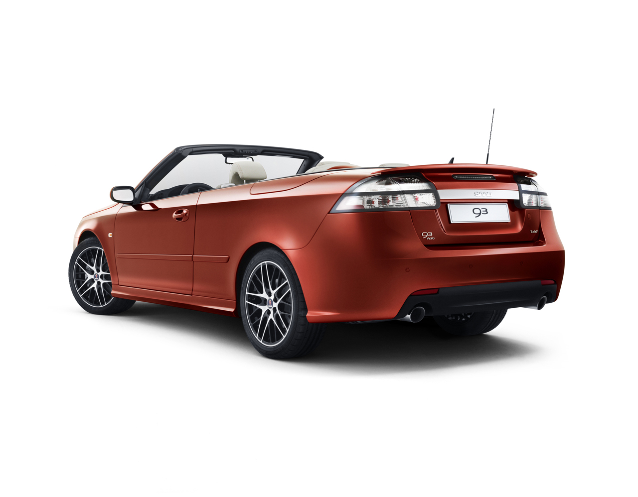 2015 saab 9 3 cabriolet e pictures information and specs auto. Black Bedroom Furniture Sets. Home Design Ideas