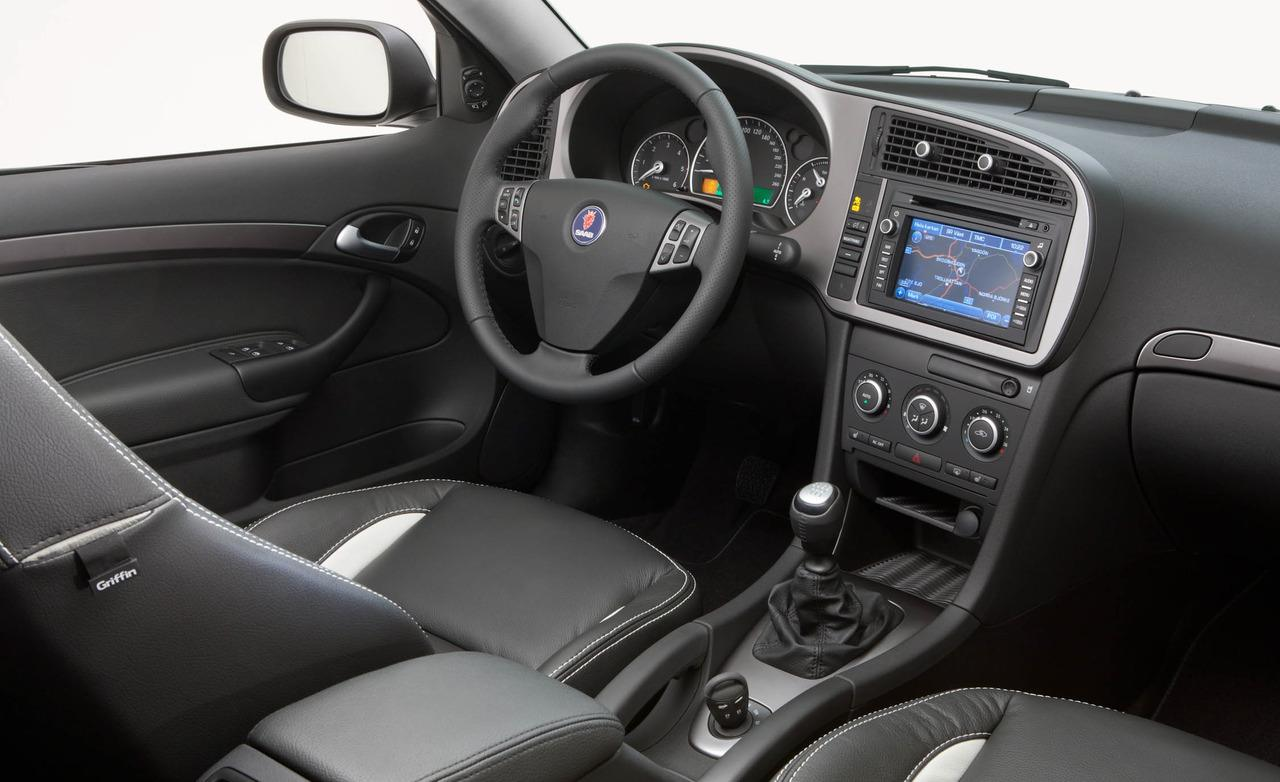 2016 Saab 9 3 Sport Combi E Pictures Information And Specs