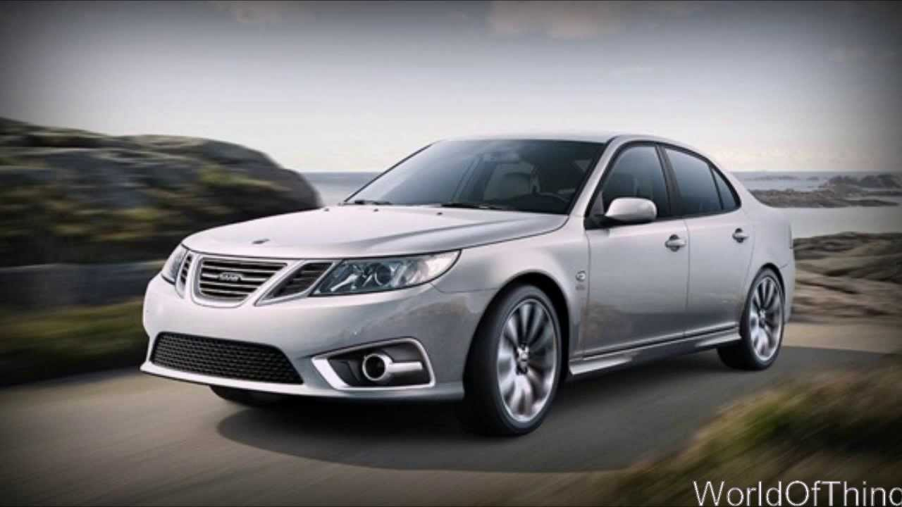 2014 Saab 9 3 X Pictures Information And Specs Auto