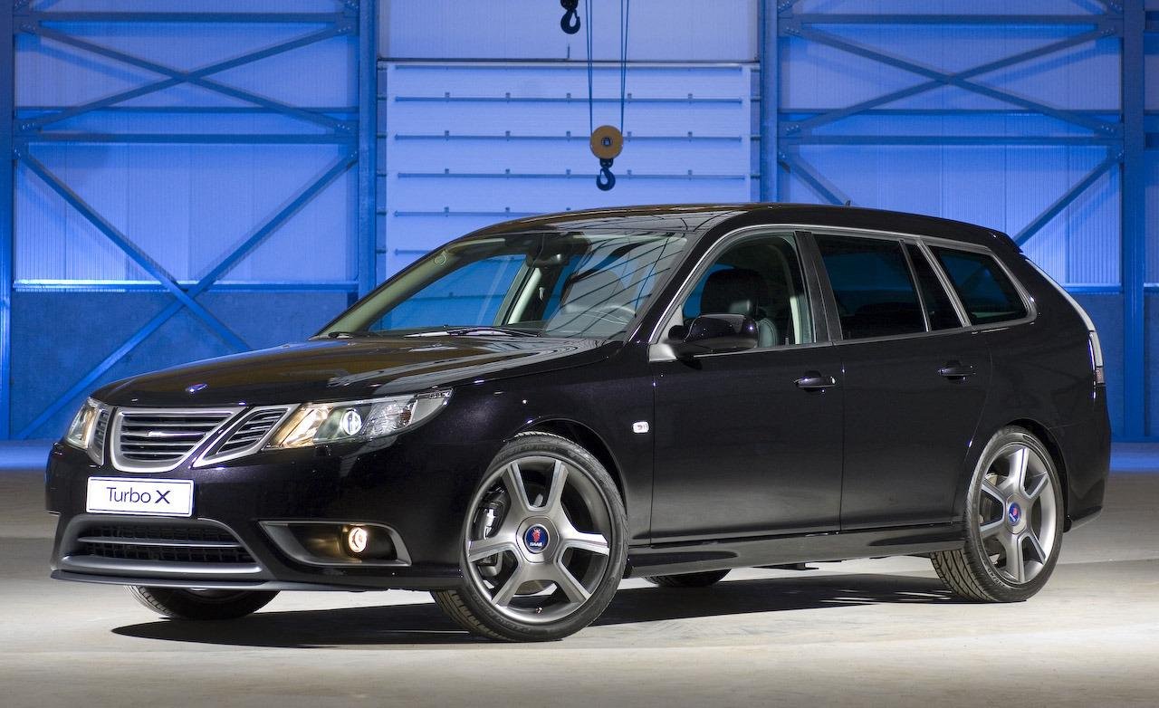 2016 saab 9 3 x pictures information and specs auto. Black Bedroom Furniture Sets. Home Design Ideas