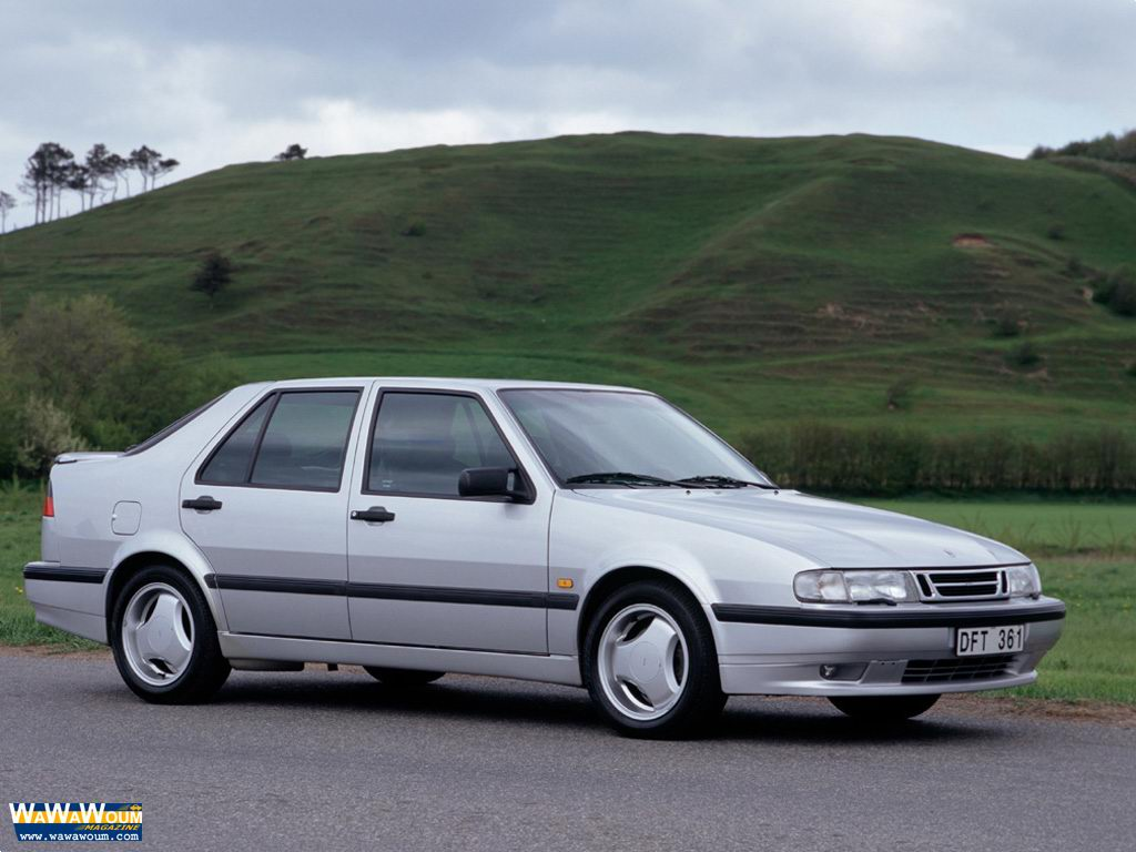 saab 90 pictures #13