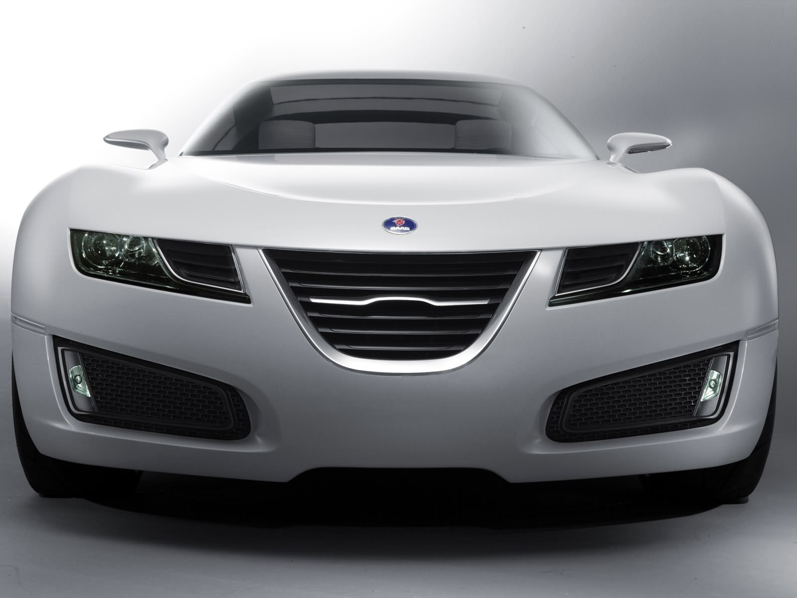 saab wallpaper