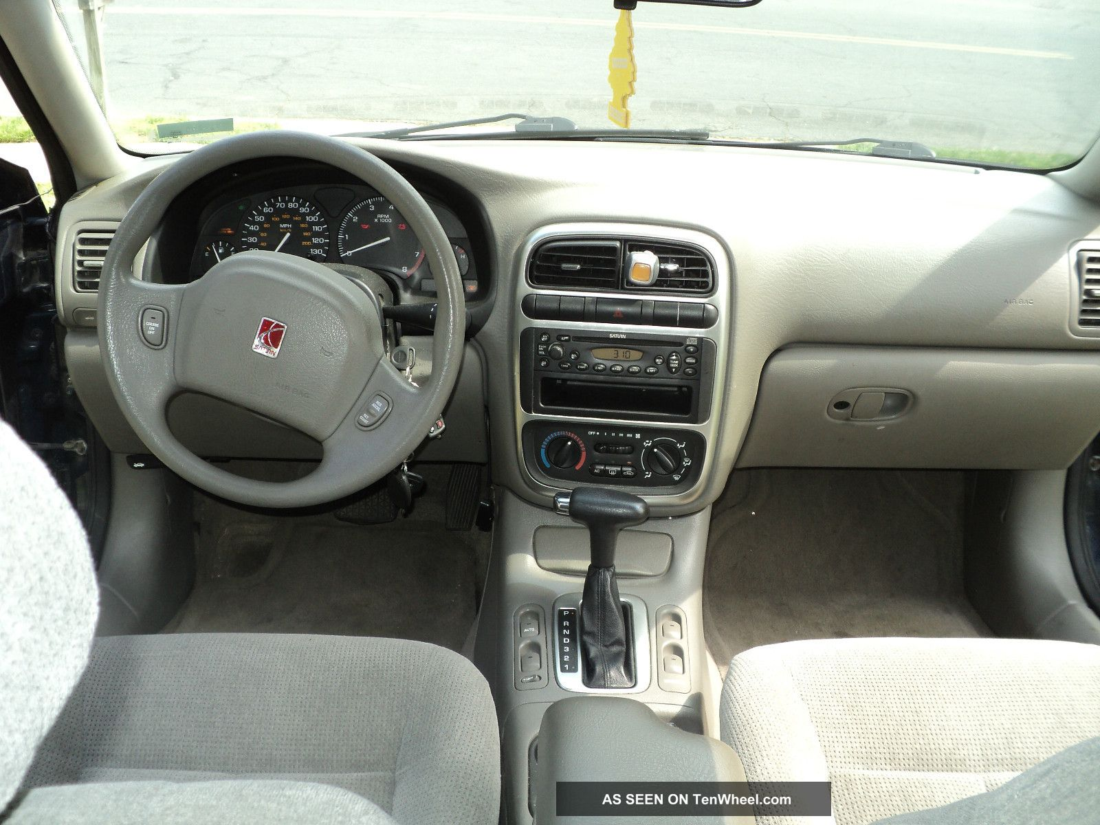 2001 saturn l200 interior image collections hd cars wallpaper 2001 saturn l200 interior images hd cars wallpaper 2001 saturn l200 modified choice image hd cars vanachro Image collections