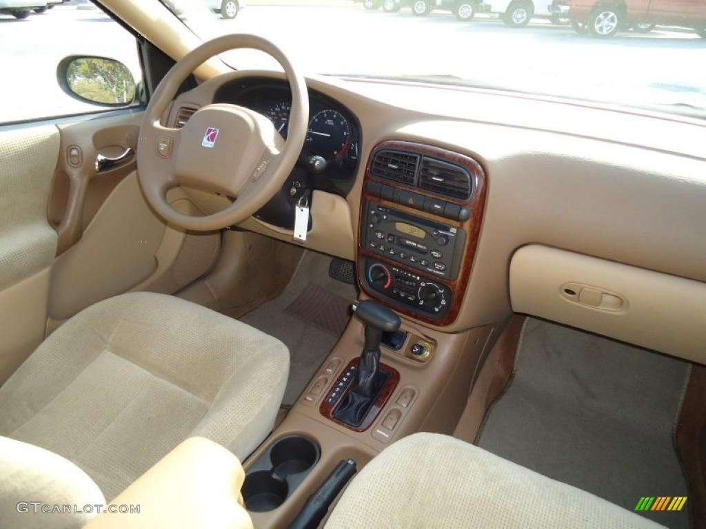 2000 saturn ls red choice image hd cars wallpaper 2000 saturn ls interior image collections hd cars wallpaper medium tan interior 2000 saturn l series vanachro Gallery