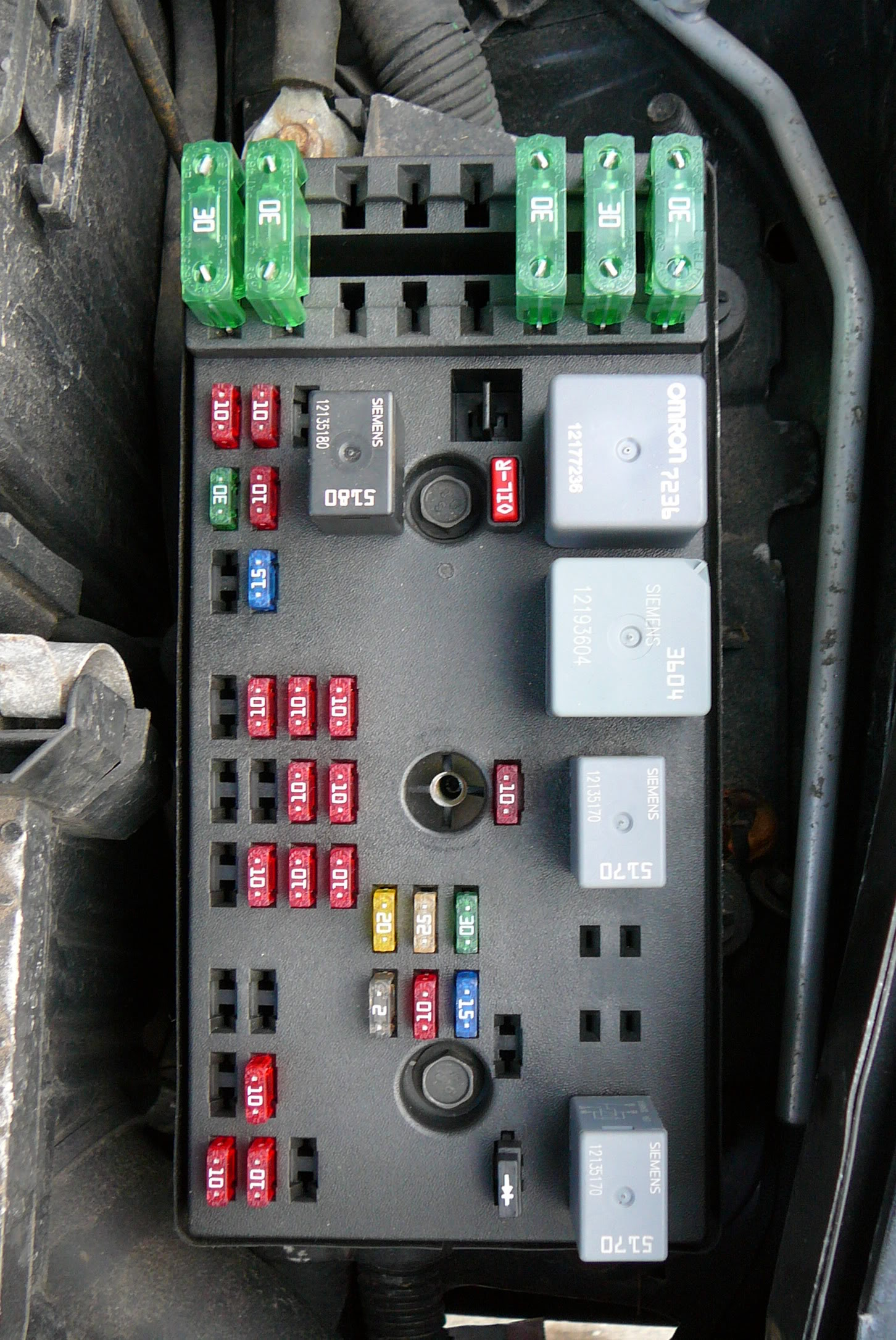 Saturn Sl1 Fuse Box Blog About Wiring Diagrams 1995 Sl2 Diagram 2000 Starting Know U2022 2002 Sc2