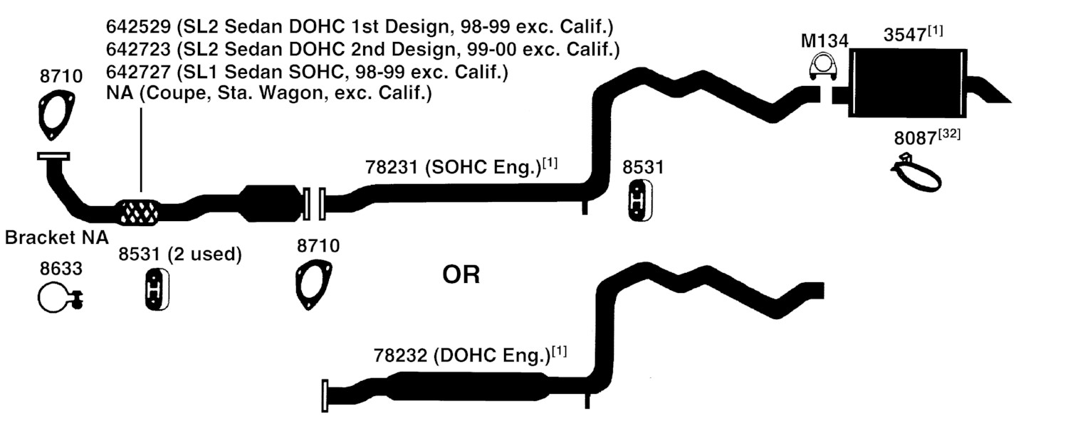 1989 Geo Metro Wiring Diagram Another Blog About 1994 Prizm Engine Voltage Regulator