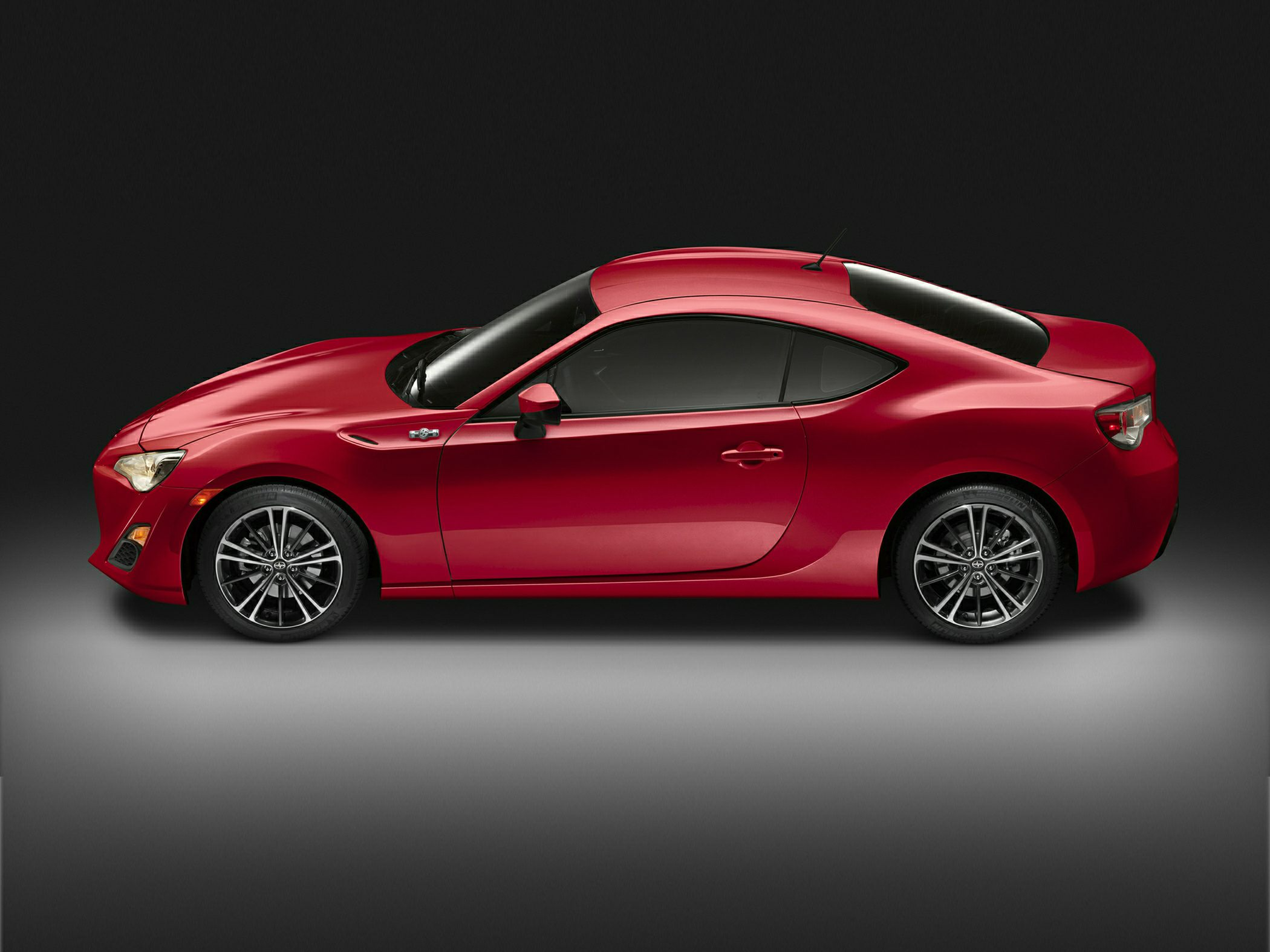 2014 scion fr s pictures information and specs auto. Black Bedroom Furniture Sets. Home Design Ideas