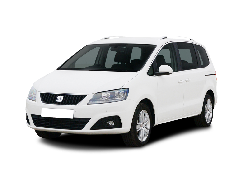 seat alhambra wallpaper #9