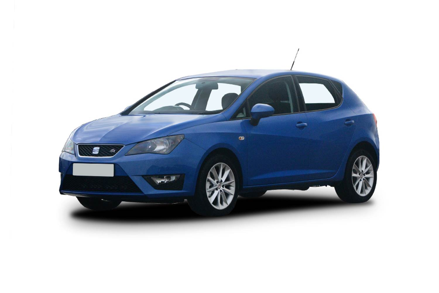 2013 seat ibiza hatchback pictures information and specs auto. Black Bedroom Furniture Sets. Home Design Ideas