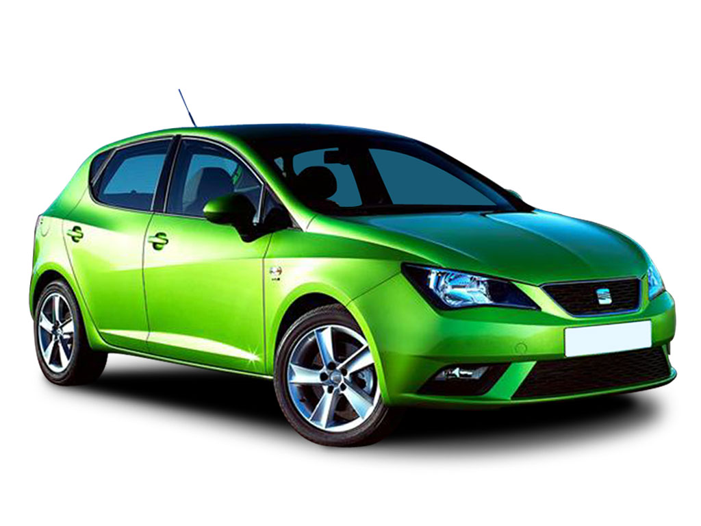 2014 seat ibiza hatchback pictures information and specs auto. Black Bedroom Furniture Sets. Home Design Ideas