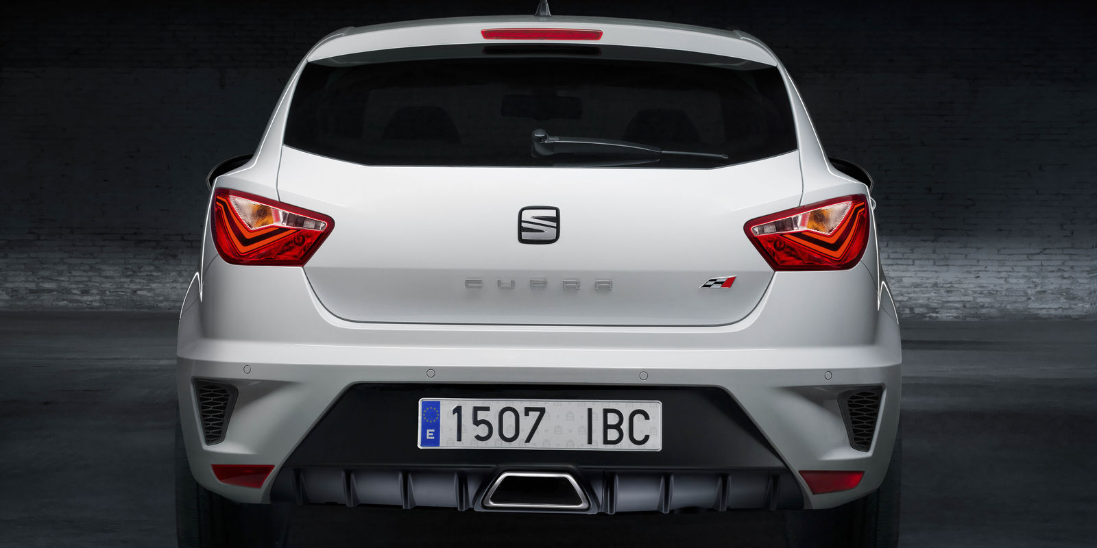 2015 seat ibiza sc pictures information and specs auto. Black Bedroom Furniture Sets. Home Design Ideas