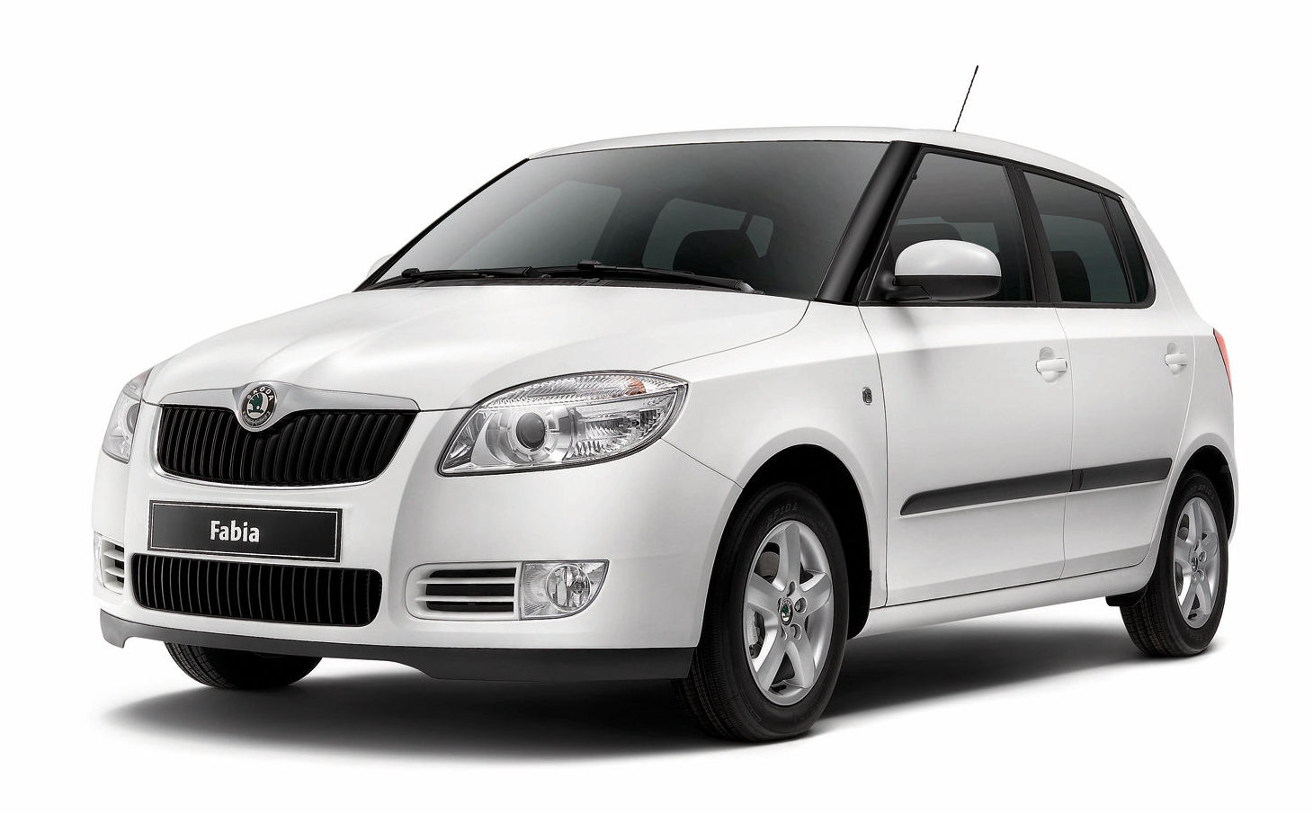 2013 skoda fabia ii pictures information and specs. Black Bedroom Furniture Sets. Home Design Ideas