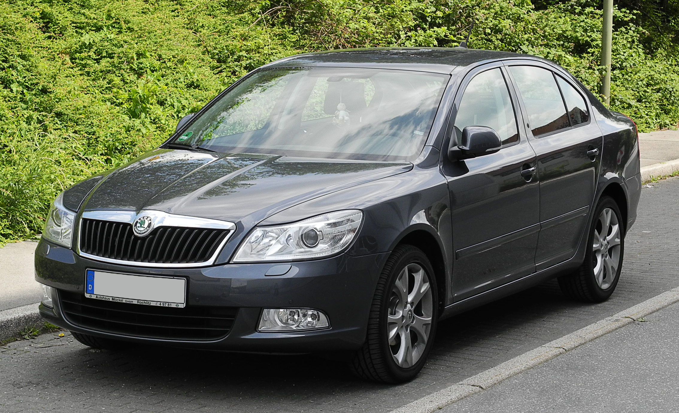 2014 skoda octavia tour iii pictures information and specs auto. Black Bedroom Furniture Sets. Home Design Ideas