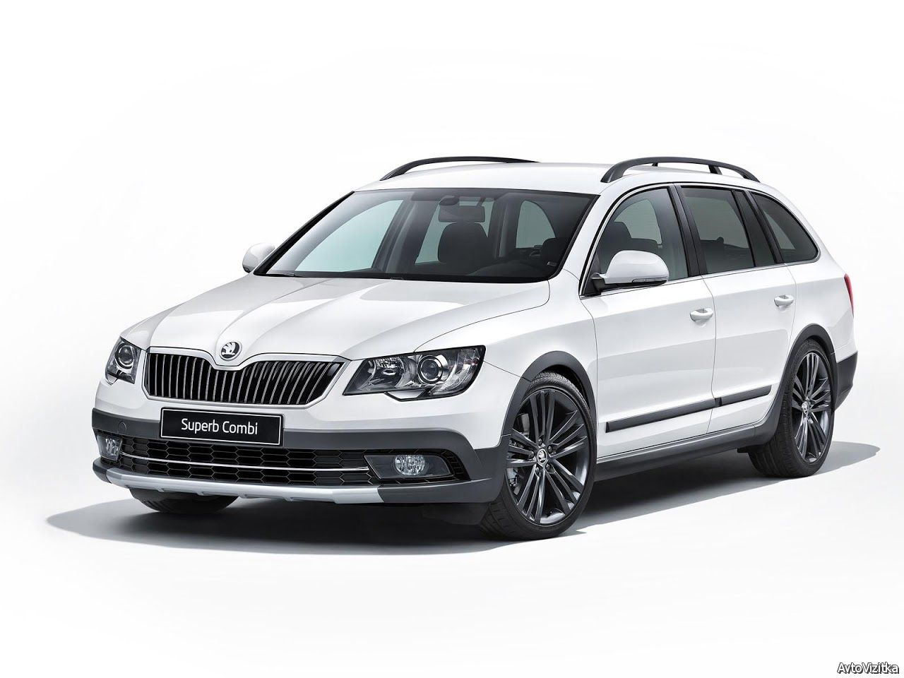 2016 skoda superb combi pictures information and specs auto. Black Bedroom Furniture Sets. Home Design Ideas
