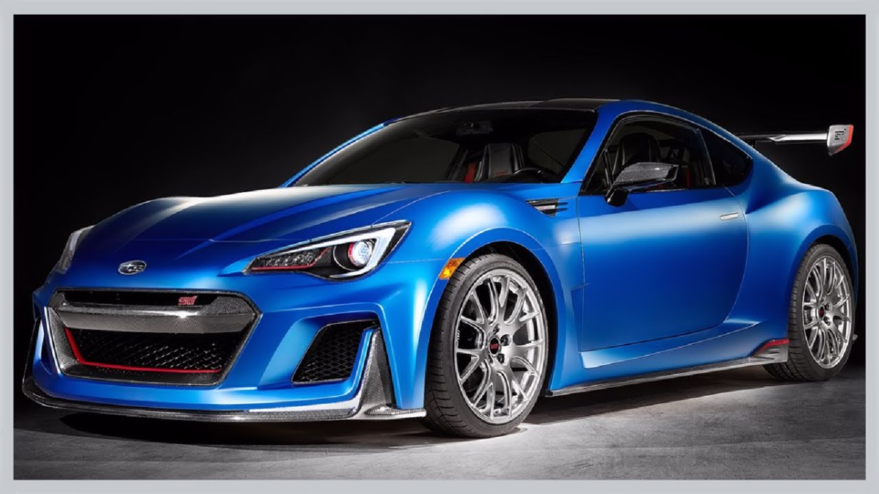 2016 subaru brz pictures information and specs auto. Black Bedroom Furniture Sets. Home Design Ideas