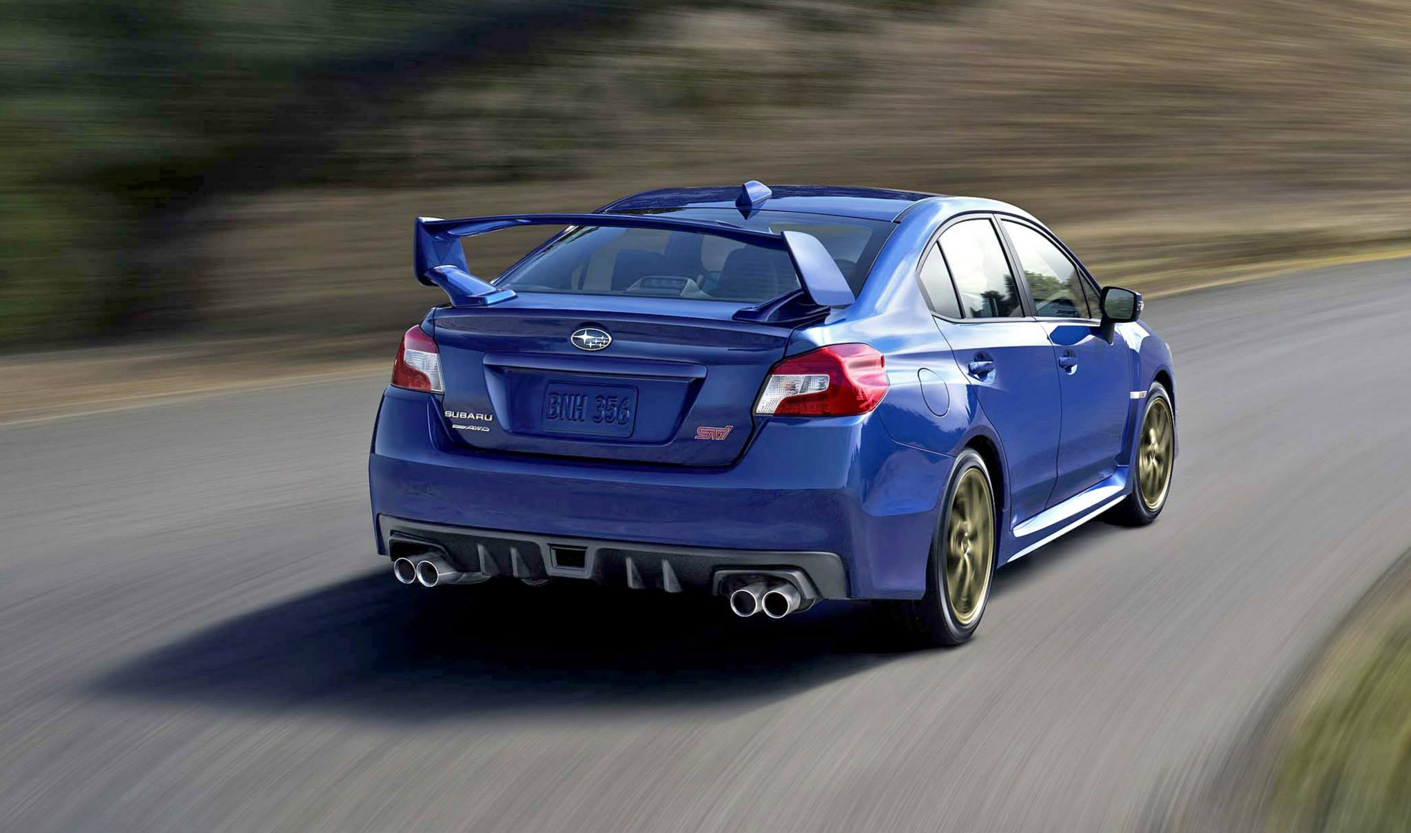 2016 subaru impreza iii pictures information and specs. Black Bedroom Furniture Sets. Home Design Ideas