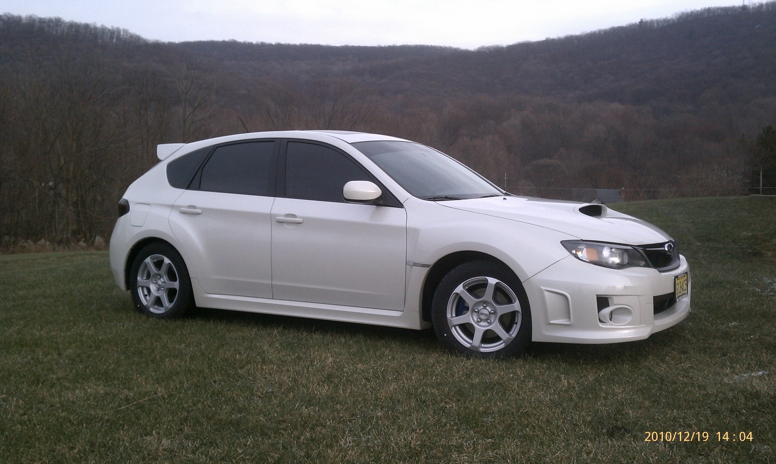 2012 subaru impreza iv hatchback pictures information and specs auto. Black Bedroom Furniture Sets. Home Design Ideas