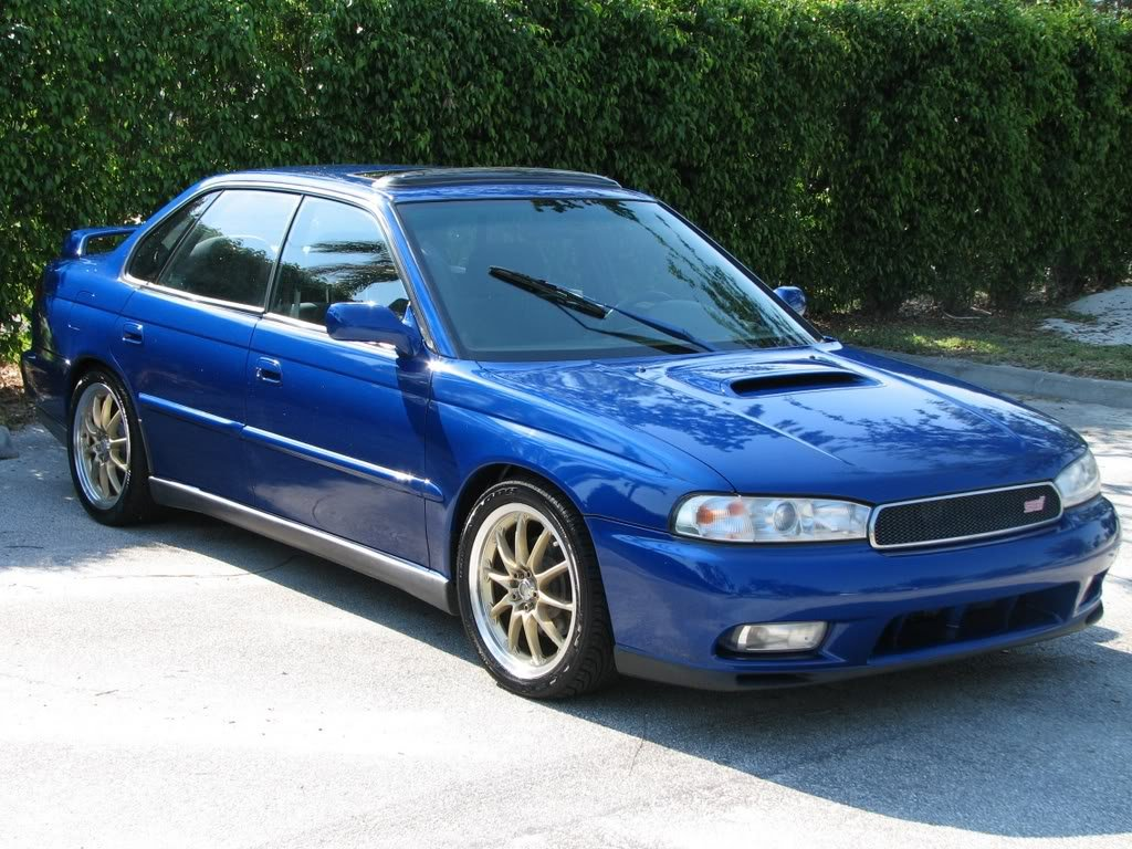 1997 subaru legacy 2 pictures information and specs. Black Bedroom Furniture Sets. Home Design Ideas