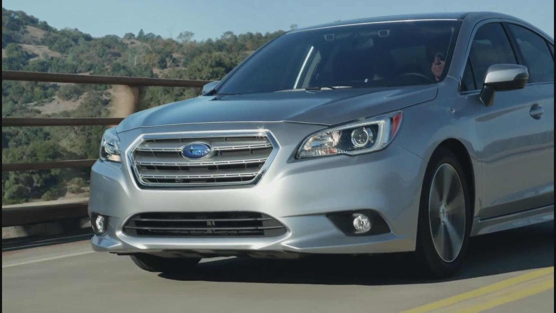 2016 subaru legacy v pictures information and specs auto. Black Bedroom Furniture Sets. Home Design Ideas