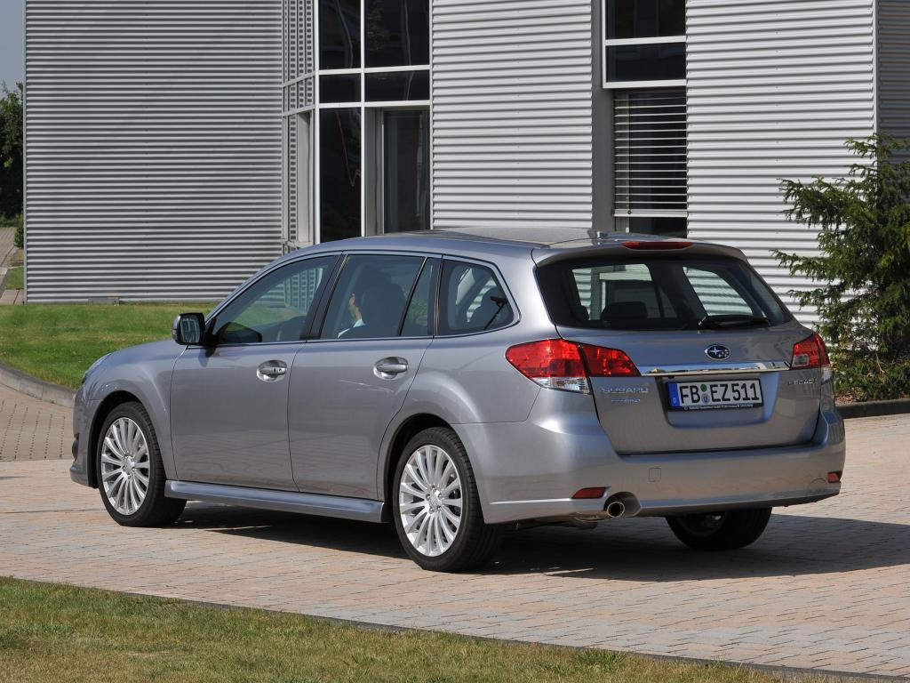 subaru legacy wagon v 2011 pictures