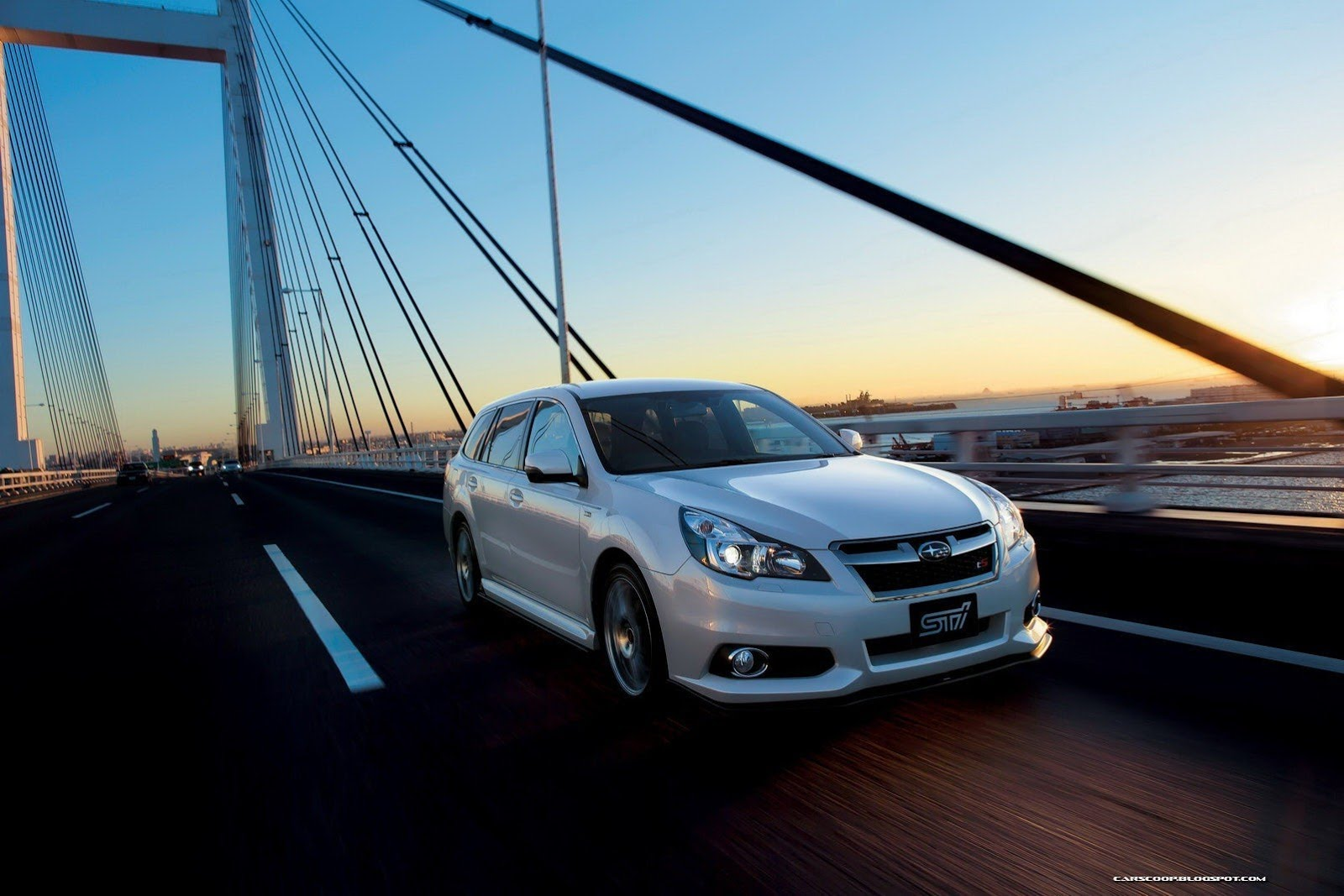 2016 subaru legacy wagon v pictures information and specs auto. Black Bedroom Furniture Sets. Home Design Ideas