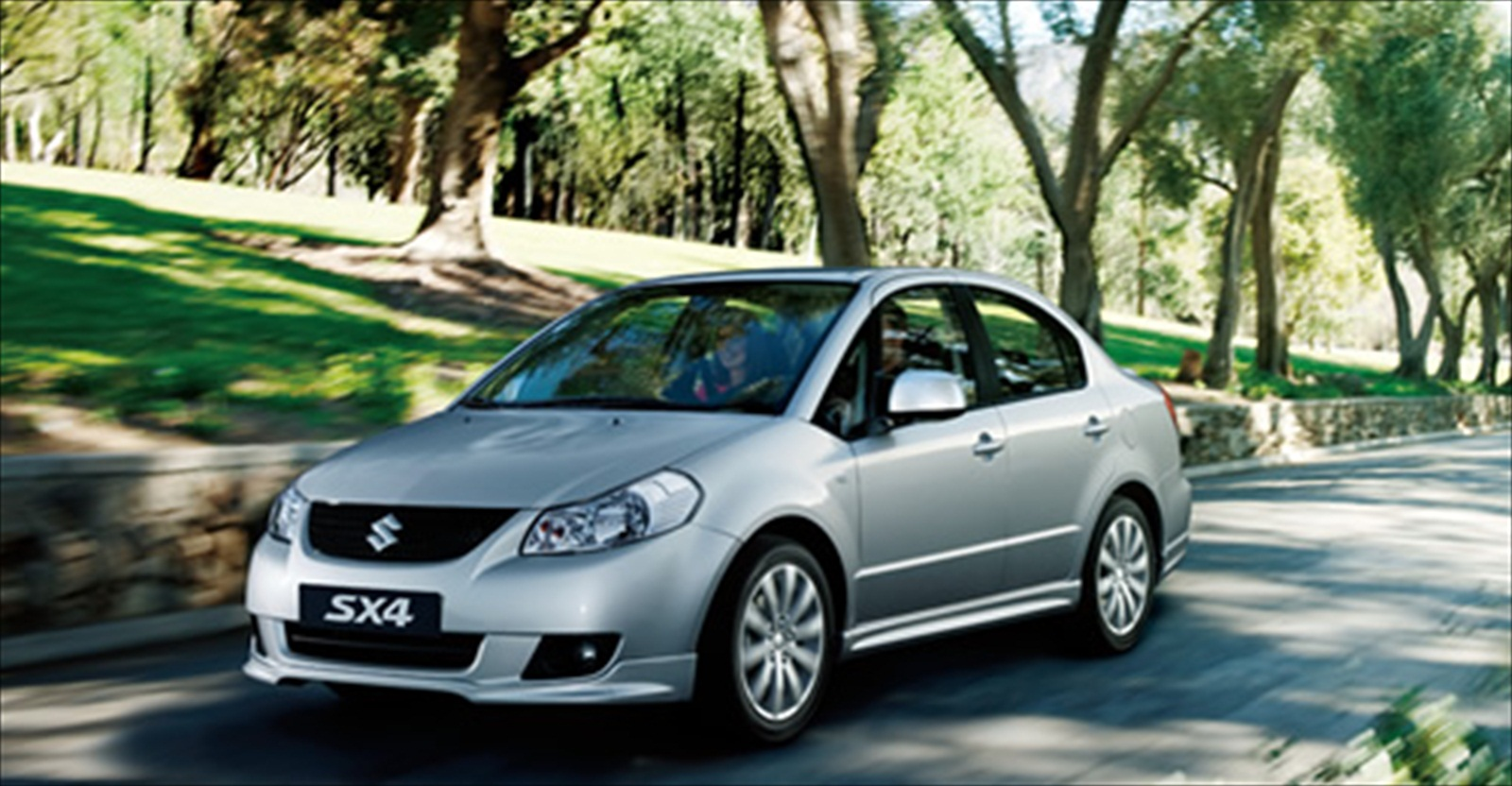 2013 suzuki sx4 sedan pictures information and specs. Black Bedroom Furniture Sets. Home Design Ideas
