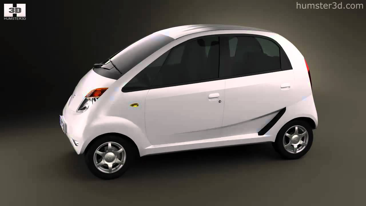 tata nano in usa When will the tata nano the worlds cheapest car be available to buy in the usa and what dealers will carry it will it be easy to purchase.