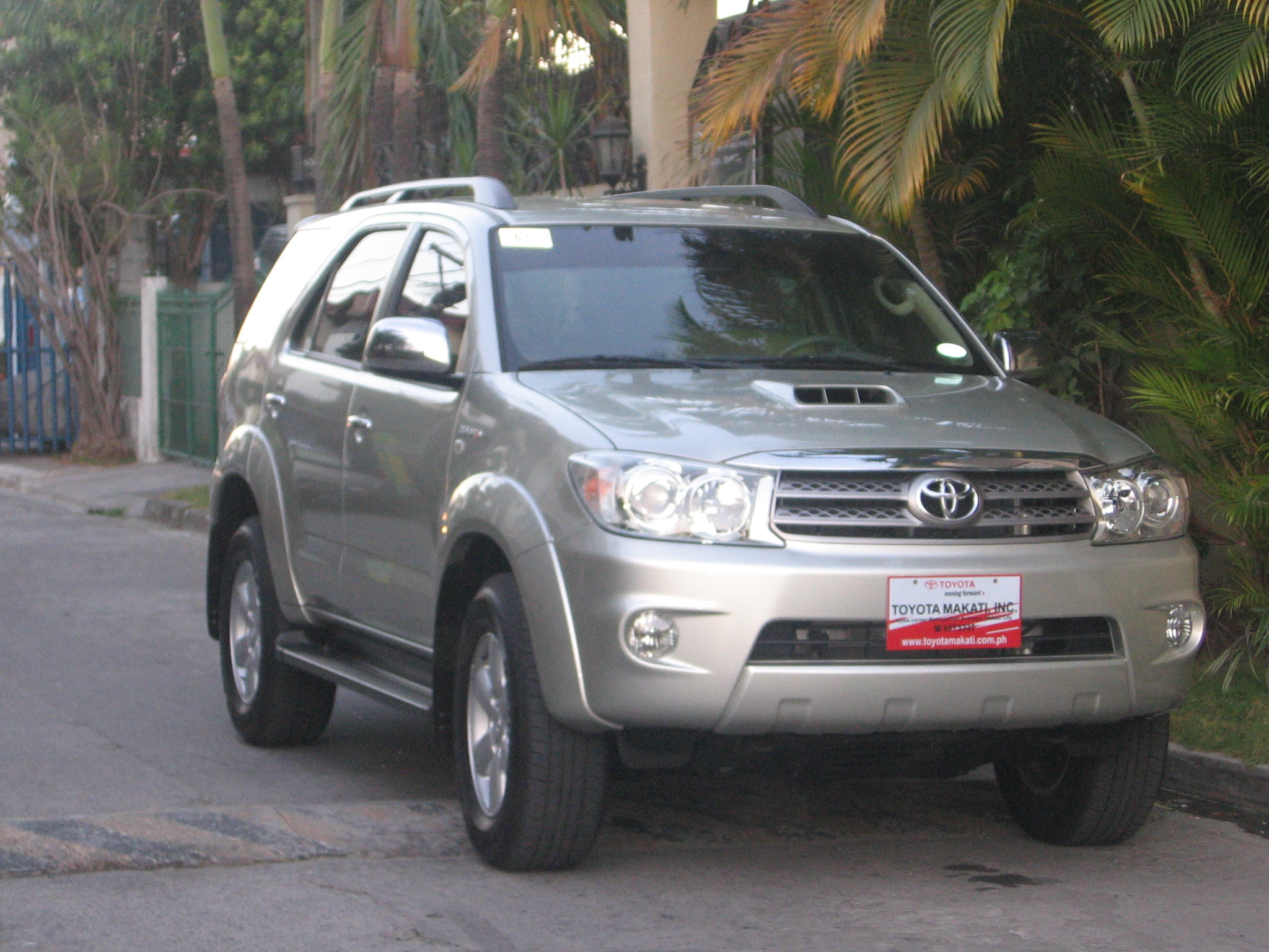 2006 Toyota 4runner Trailer Wiring Harness Solutions How To Install A 2005 Wikipedia Best Series 2018