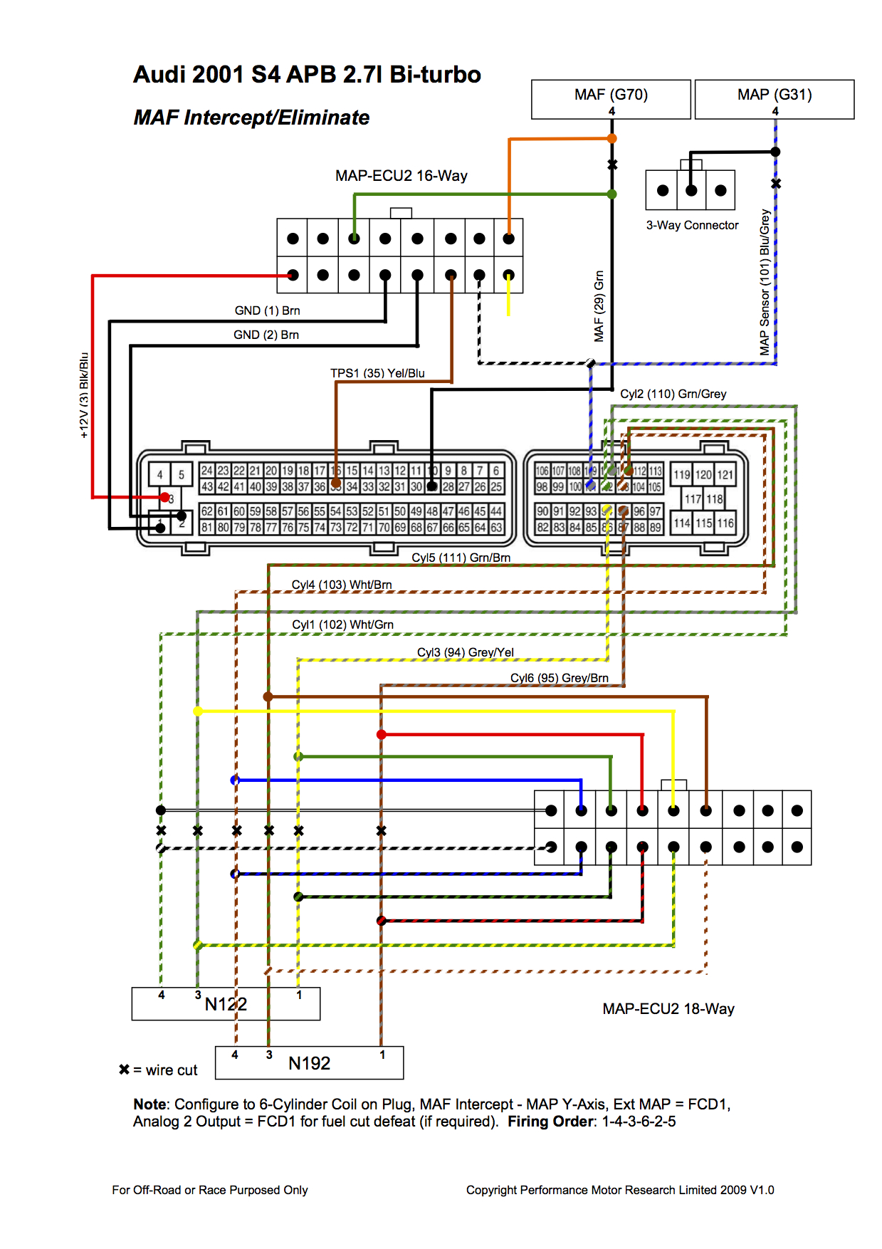 S14 Heater Wiring Diagram Detailed Schematics H4 1991 Toyota Aristo Pictures Information And Specs Auto