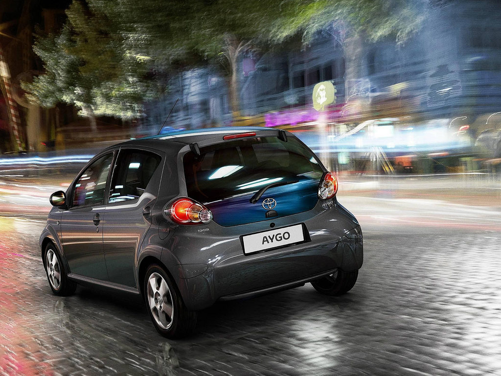 2010 toyota aygo pictures information and specs auto. Black Bedroom Furniture Sets. Home Design Ideas