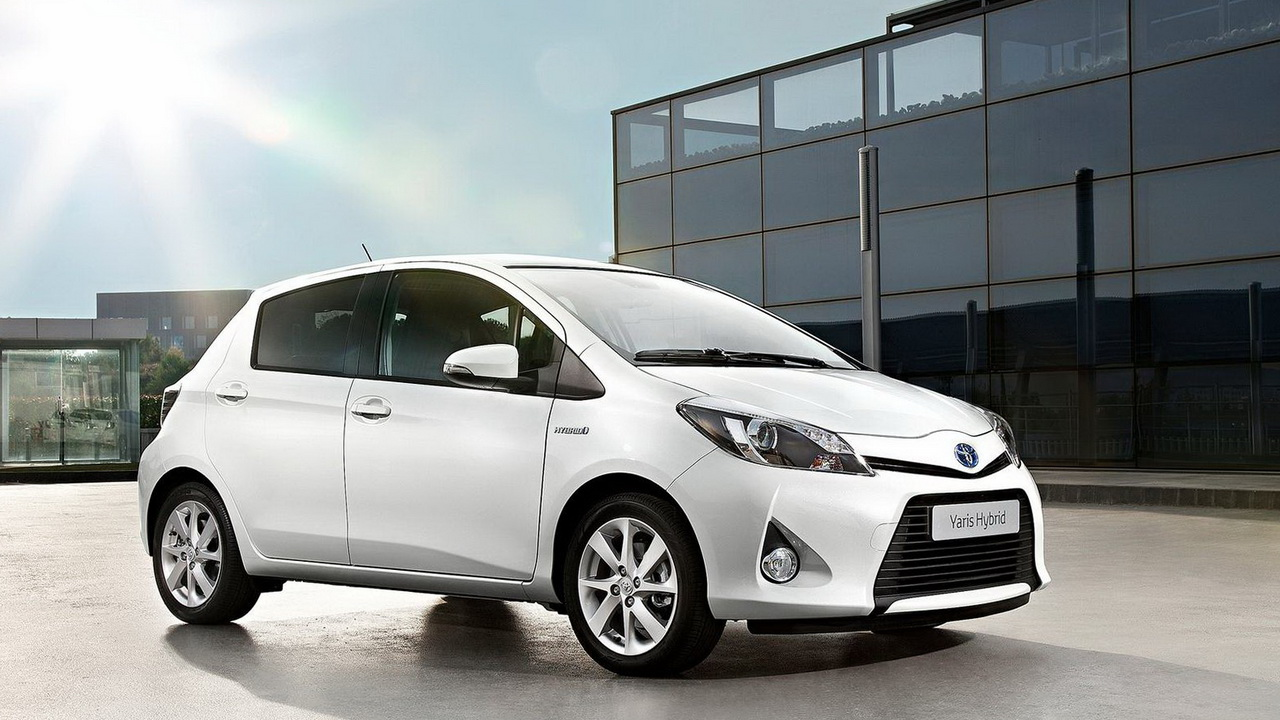 2016 toyota aygo pictures information and specs auto. Black Bedroom Furniture Sets. Home Design Ideas