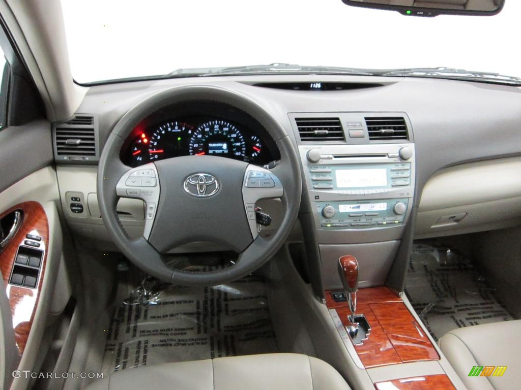 2008 toyota camry vi pictures information and specs auto. Black Bedroom Furniture Sets. Home Design Ideas