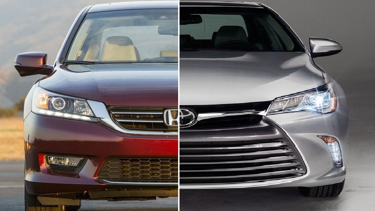 2015 toyota camry vi pictures information and specs auto. Black Bedroom Furniture Sets. Home Design Ideas