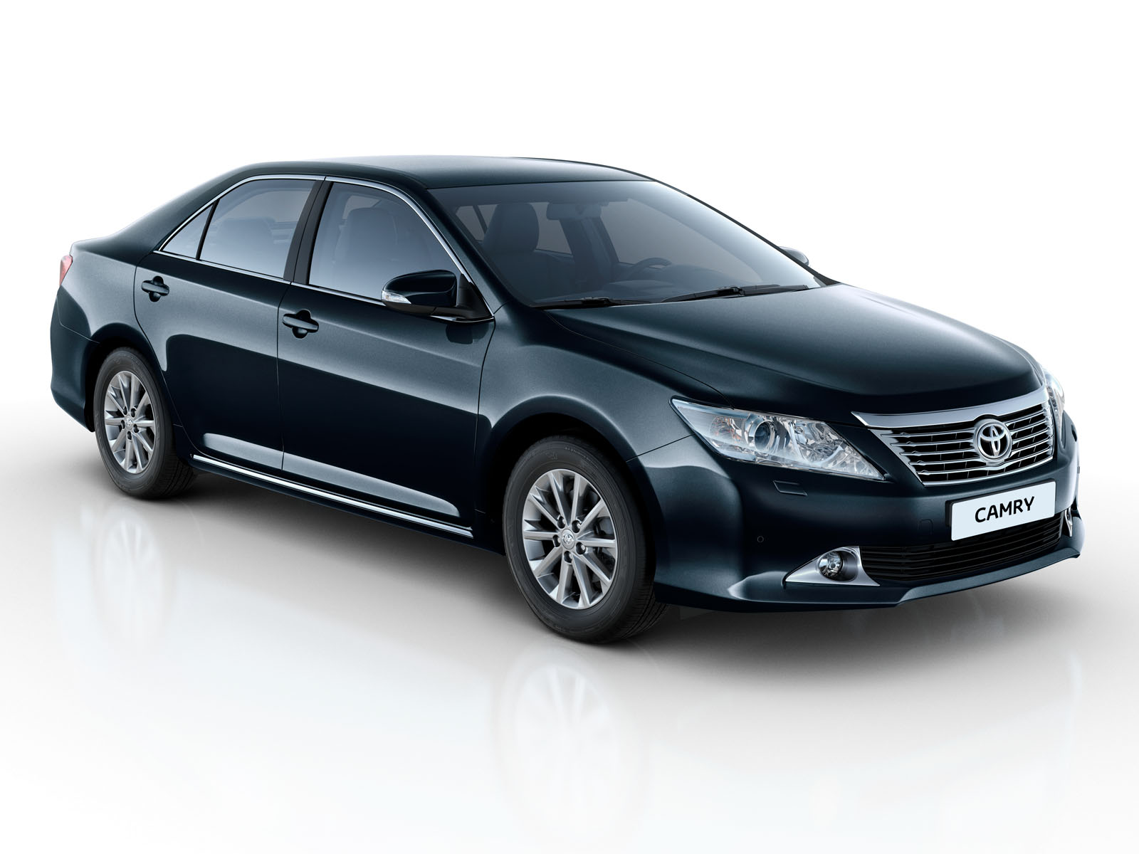 2012 toyota camry vii pictures information and specs auto. Black Bedroom Furniture Sets. Home Design Ideas