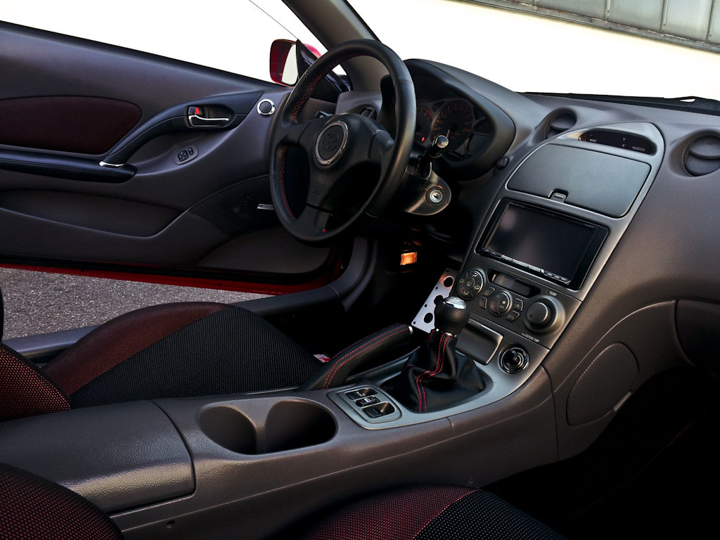 2003 toyota celica _t23_ pictures information and specs auto database com