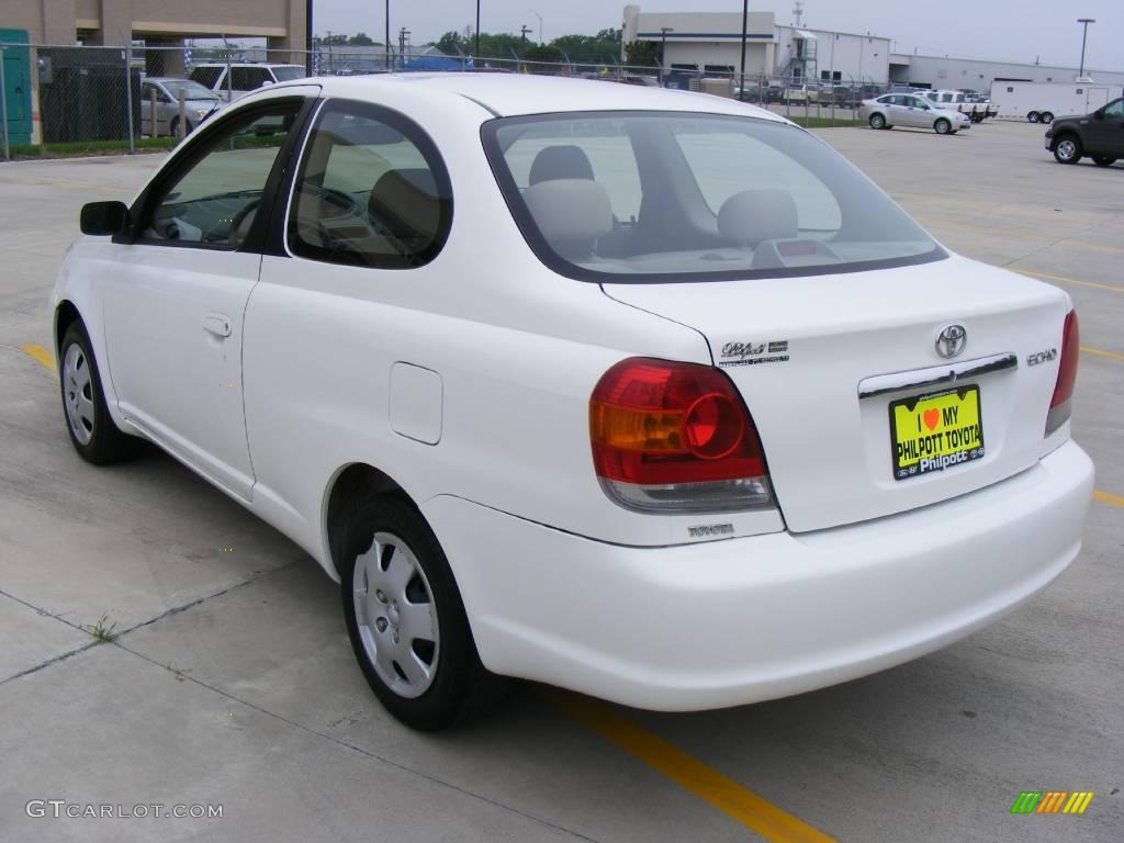 2003 toyota echo coupe pictures information and specs. Black Bedroom Furniture Sets. Home Design Ideas