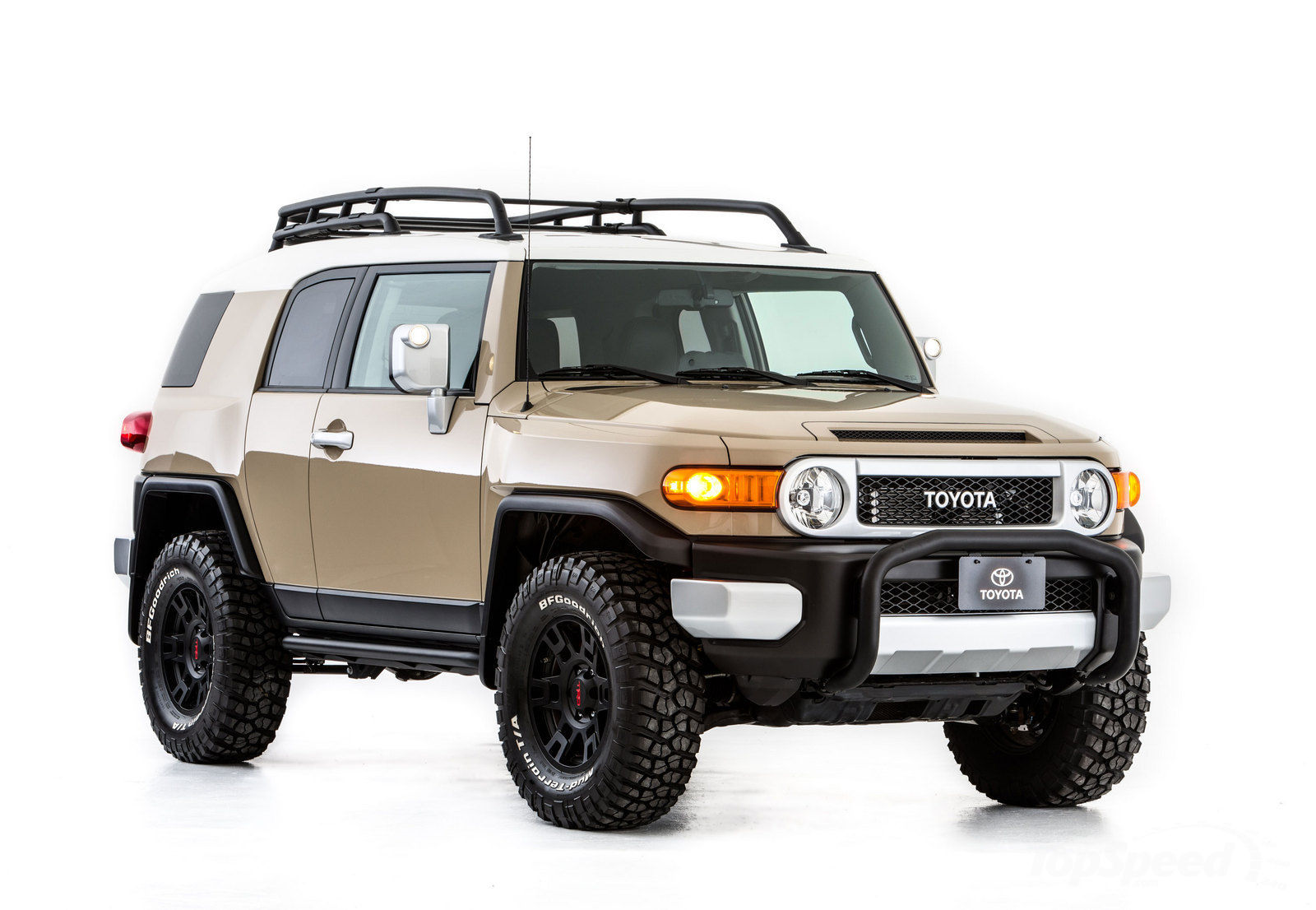 Fj Cruiser Wiring Diagram For 2013 Electrical Diagrams Toyota Land Pictures Information And Specs Auto 2011 Microphone