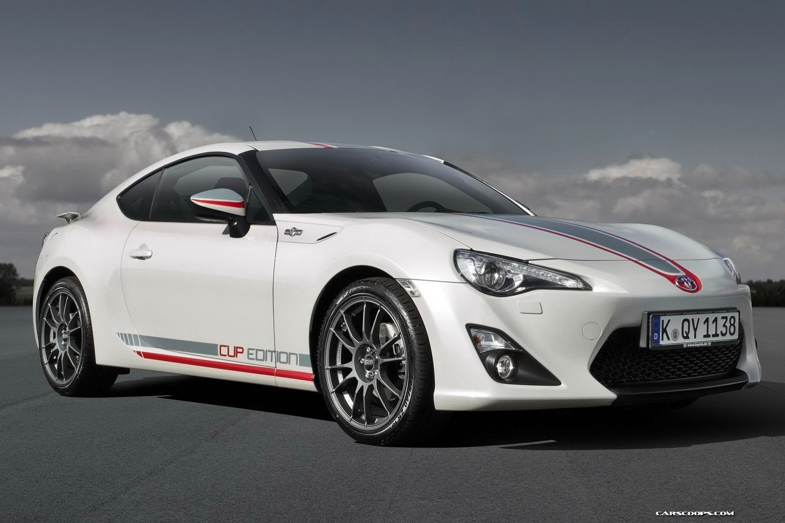 2014 Toyota Gt 86 Pictures Information And Specs Chevrolet Cruze Fuse Box Wallpaper 14