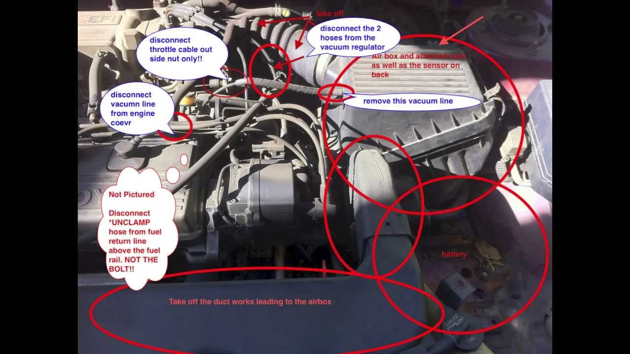 1997 Toyota Paseo Cabrio L5 Pictures Information And Specs 2004 Camry Fuel Filter Location Wallpaper 11