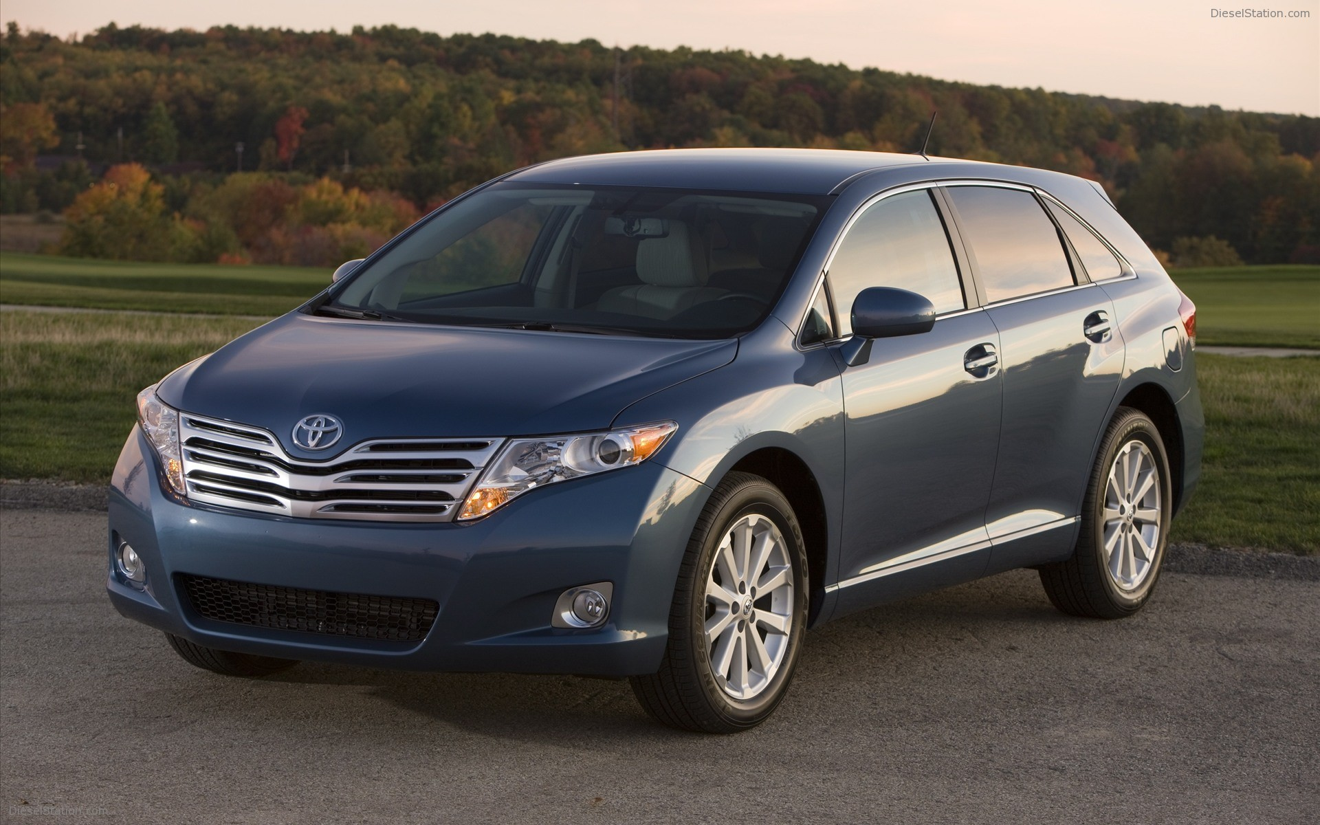 2014 Toyota Venza V 6 Awd First Test furthermore 1997 Toyota RAV4 Pictures C4047 additionally 4u2 toyota venza 09 golden umber mica colorspan20092013 additionally Toyota Urban Cruiser further Toyota corolla matrix 2009. on 2009 venza