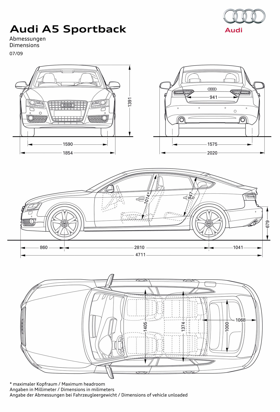 best cars images on pinterest car bmw e and  bmw  auto