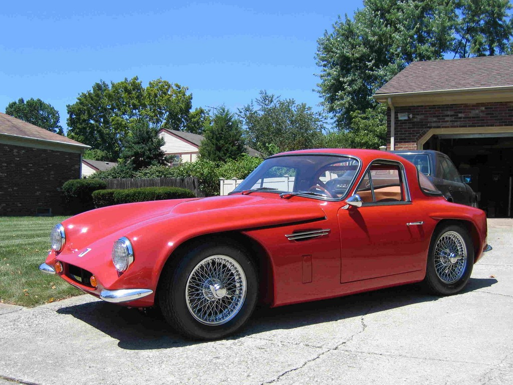 tvr griffith technical specifications tvr griffith 4 0 1996 technical specifications of cars. Black Bedroom Furniture Sets. Home Design Ideas