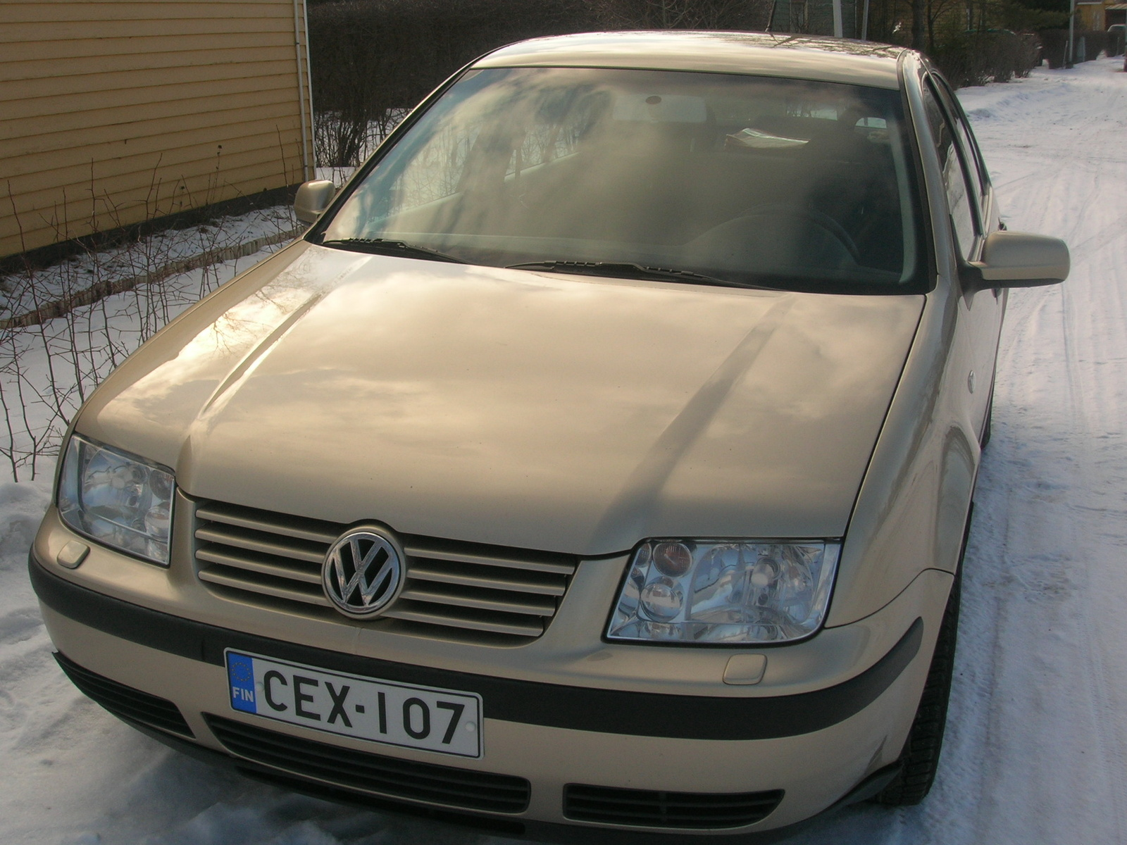 2002 volkswagen bora variant pictures information and specs auto. Black Bedroom Furniture Sets. Home Design Ideas