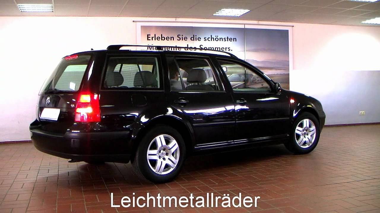 2003 volkswagen bora variant pictures information and specs auto. Black Bedroom Furniture Sets. Home Design Ideas